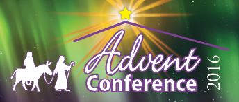 Advent Conference 2016