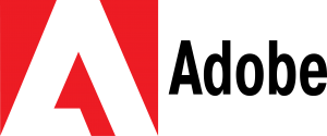 Adobe -- design, and photo, video & audio editing software