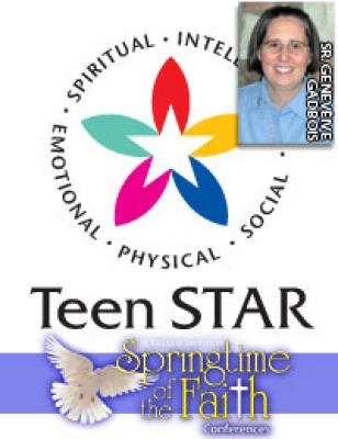 Name Bild Teen Star — foto 5
