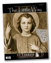 The Little Way magazine - Advent/Winter 2011
